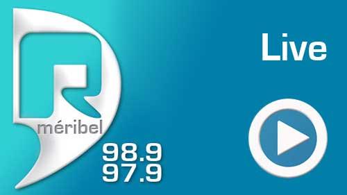 R-meribel_live