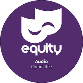 equity audio committee
